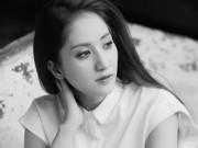 """Làng sao - Khánh Thi bị """"động thai"""" giữa nghi án lộ ảnh cưới"""