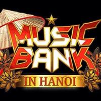 Music Bank 2015 đến Việt Nam