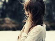 Tình yêu - Giới tính - Nghi bị phản bội, chồng đổ keo vào vùng kín của vợ