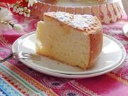 Bếp Eva - Thử làm bánh bông lan bằng nồi cơm điện