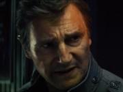 """Đi đâu - Xem gì - Liam Neeson tiếp tục bị truy đuổi với """"Tẩu thoát trong đêm"""""""