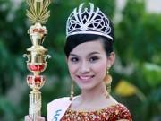 Hậu trường - Hoa hậu Hoàn Vũ Việt Nam chính thức trở lại sau 7 năm