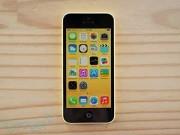 Góc Hitech - Apple ra 3 iPhone trong năm nay, quay về mẫu 4 inch?