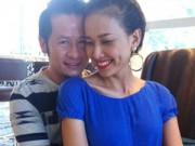 Làng sao - Bằng Kiều trải lòng về hạnh phúc mới với nàng hoa hậu kém 11 tuổi