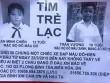Tin tức - Tìm thấy hai bé trai mất tích ở TP.HCM