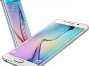 Góc Hitech - Samsung Galaxy S6 và S6 Edge có giá chính thức tại Việt Nam