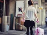 Eva tám - Du học Hàn Quốc không hào nhoáng như Kpop