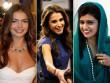 Làm đẹp - Những nữ chính trị gia quyến rũ nhất thế giới