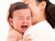 Sức khỏe gia đình - Bệnh cúm dạ dày ở trẻ và những điều mẹ cần biết