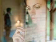Hôn nhân - Gia đình - 7 bước để quên đi người cũ