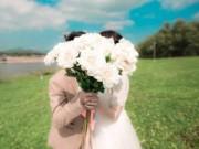 Eva tám - Là con gái hãy lấy chồng!