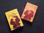 """Sách hay - """"Truy tìm ký ức"""" - Truy tìm tình yêu đã mất"""