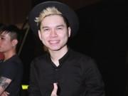 Làng sao - Nối gót Sơn Tùng, Hoàng Tôn bỏ thi tại The Remix