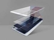 Eva Sành điệu - 5 tính năng cần phải có trên chiếc iPhone 6S