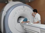 Tin tức sức khỏe - Phương pháp điều trị u xơ tử cung nào hiện đại nhất thế giới?