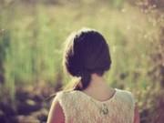 Hôn nhân - Gia đình - Muộn chồng cũng đừng có vội
