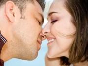 Sức khỏe - Mặt trái đáng sợ của nụ hôn
