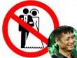 Lê Hoàng gây bão với 10 lý do không thèm lấy chồng