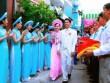 Tình yêu - Giới tính - Những điều kiêng kỵ trong đám cưới