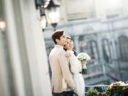Eva Yêu - 5 kế hoạch hâm nóng tình yêu trong năm mới