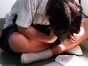 Tin tức - Gần 17 % học sinh có ý định tự tử