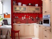 Nhà đẹp - Mẹo nhỏ cho nhà bếp sạch bóng thần tốc