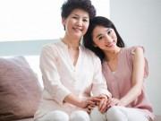 Eva tám - Thay vì cố lấy lòng mẹ chồng, tôi có cách khiến bà không thể sống thiếu tôi