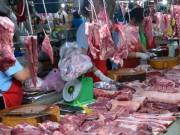 Những vụ thực phẩm bẩn khiến người tiêu dùng khiếp sợ năm 2015