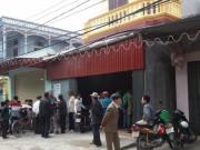 Tin tức - Hải Phòng: Sửa nhà đón Tết, 2 người bị điện giật chết