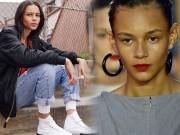 Sự thật nghề người mẫu: Khổ sở vì nợ nần