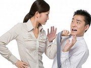 Eva tám - Đàn  bà vùng lên, đánh chồng ngoại tình ở cơ quan