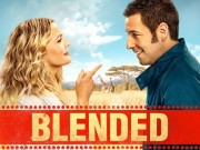 Lịch chiếu phim - HBO 11/1: Blended