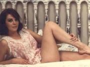 Làng sao - Minh tinh Natalie Wood: Tai nạn hay bị chồng ám sát?