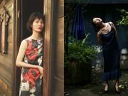 Thời trang - Li Lam khuyên phụ nữ nên sống cho bản thân mình