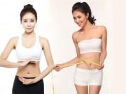 Làm đẹp - 15 cách giảm cân dựa trên cơ sở khoa học