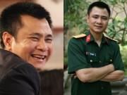 Làng sao - Tự Long chính thức thành Nghệ sĩ Nhân dân, dư luận nói gì?