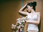 Eva Yêu - 5 biểu hiện bất thường của kinh nguyệt