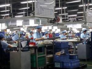 Đà Nẵng: Công nhân được thưởng tết cao hơn năm ngoái