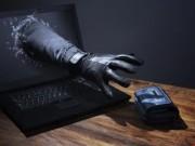 Tin tức - Công an TP.HCM cảnh báo bẫy 'mê giai thích quà' trên mạng