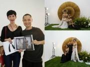 Thời trang - Sách nghệ thuật thời trang khiến giới mộ điệu Việt nức lòng