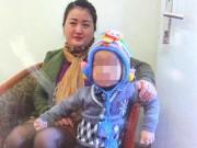 Tin tức - Mới sinh con được 3 tháng, một phụ nữ mất tích bí ẩn