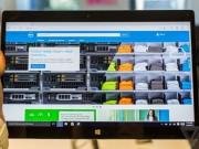 Eva Sành điệu - Dell giới thiệu 2 mẫu tablet 2 trong 1 trang bị USB-C tại CES 2016
