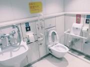 Làm mẹ - Bài học dạy con từ toilet thức tỉnh hàng ngàn cha mẹ Việt