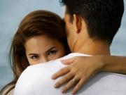 Eva tám - Không dám lấy vợ vì sợ vợ khổ với mẹ