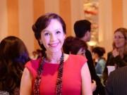 """Làng sao - Nghệ sĩ Thương Tín: """"Nếu tính cả tình một đêm thì vài cuốn sách cũng không hết"""""""