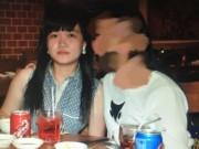 Tin tức - Nữ sinh Đồng Nai mất tích, gia đình nhận tin nhắn lạ