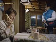 """Phim """"Reply 1988"""" Hàn Quốc được quay tại nhà cố Tổng thống"""