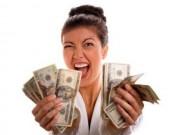 Eva tám - Vợ chỉ lo giữ tiền, ai giữ gìn hạnh phúc?