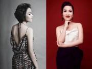 Làm đẹp - Diva Mỹ Linh: Chưa bao giờ thôi quyến rũ dù chỉ để tóc ngắn