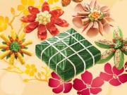 Bếp Eva - Bí quyết đơn giản cho mùa Tết nhẹ nhàng